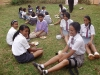 sakafo-mpanazava